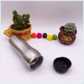 450ml Stainless Steel Coffee Mug (SH-SC07)