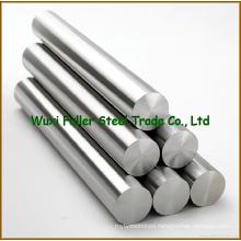 Ti Gr. 1/Tr270c Titanium Alloy Bar