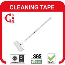 для удобства использования Чистящей ленты - 1 на продажу
