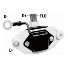 regulador del alternador Bosch 24v, BOSCH: 1197311308, 1197311312, 0192053015, 0192035020