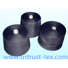100% Polyester Sewing Thread (20s/2)