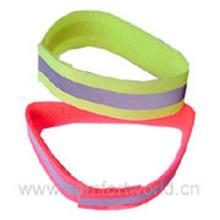 Safety Armband(SH09)