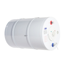 Electric Shower Water Heater