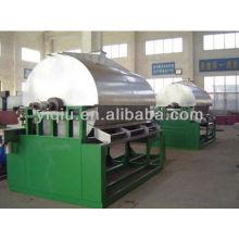 Machine de séchage / équipement de séchage