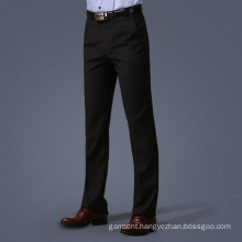 OEM Manufacturer Men Slim Fit High Quality Chinos Long Pants