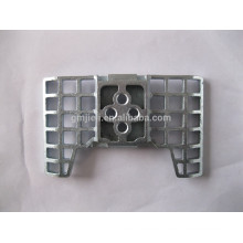 Casting Small Metal Parts/ Casting Auto Spare Parts With OEM service/ High Quality Casting Building parts
