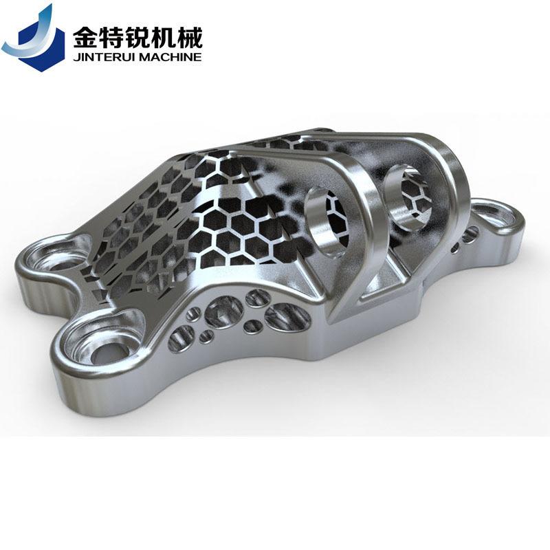 3D-printed-high-temperature-part-aerospace