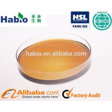 Líquido de Beta-Mannanase de la fuente del fabricante para el añadido de la alimentación