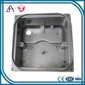 Liga de alumínio feita personalizada de fundição (SY1226)