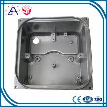 Los recambios de aluminio hechos a la medida a presión mueren la fundición (SY1216)