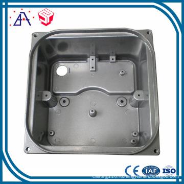 Подгонянные сделанные алюминиевая заливка формы снабжения жилищем СИД (SY1232)