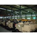De Buena Calidad Conjuntos de generador 160KW con motor CUMMINS