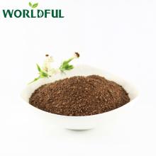Best Selling Organic Fertilizer Tea Seed Meal With Straw ,100% Natural Fertilizer Tea Seed Meal With Straw