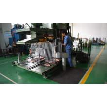 FORM E Approved 60hz China Supplier Refrigeration Equipment Lab Medical Device Hospital Corpse Freezer Mortuary Refrigerator
