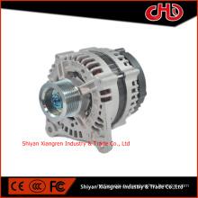 Генератор переменного тока дизельного двигателя ISF 5318121