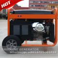 Prix du générateur d'essence 13hp avec CE et GS
