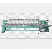 Richpeace plana máquina de bordar