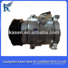 NEW denso 10s15c compressor FOR Toyota Hilux