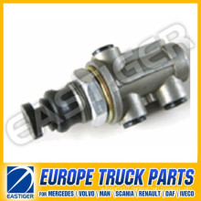 Truck Parts for Scania Directional Control Valve 0340178