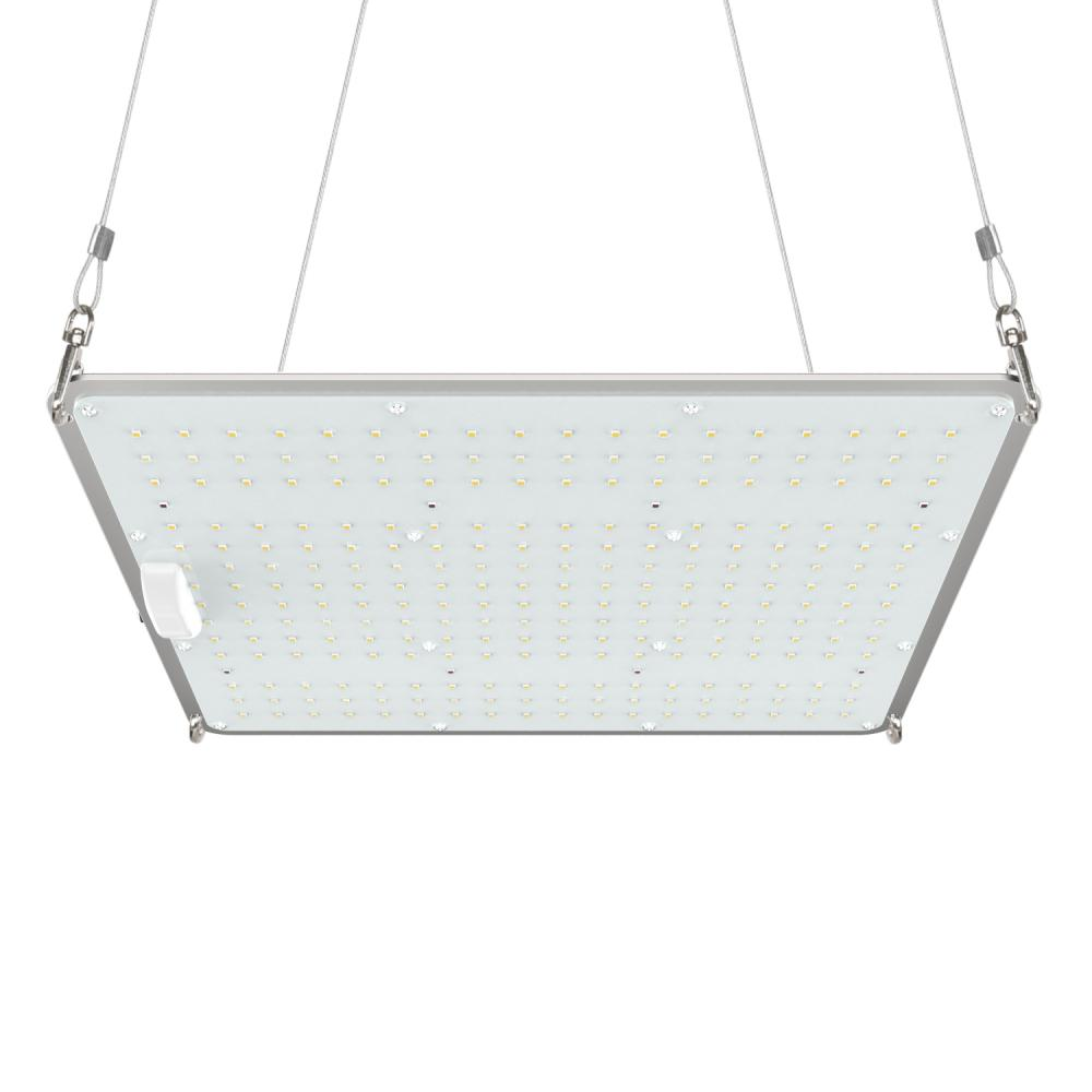 Qb Led Grow Light
