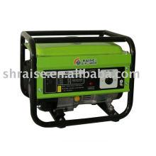Gasolina Open-frame generator