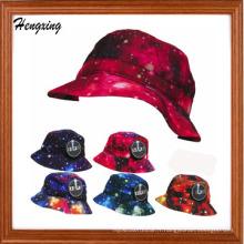 Chapeau de seau de conception personnalisée de haute qualité (HX20140931)