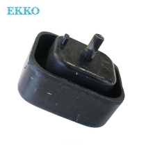 High quality front engine mount for Mazda 323 B001-39-050