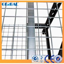 Q235 стальной средний долг промышленный шкаф/Розничная и оптовая продажа промышленной системы шкафа