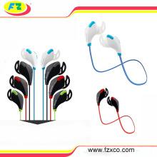 Wireless Headphones Bluetooth Headset Prices Bluetooth Headset for Motorcycle Helmet