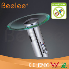 Energy Saving Automatic Hot and Cold Sensor Faucet