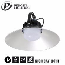 High Quality Energy Saving Industrial 30W LED High Bay Light