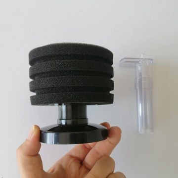 Air Driven Sponge Filter Aquarium Filter Sponge