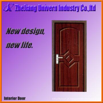 Portas interiores exclusivas à venda