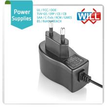 Adaptateur de commutation électrique 27V