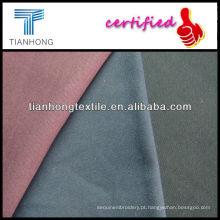 Tecido de sarja algodão tecido de lycra poliéster/algodão sarja poliéster tecido/Spandex