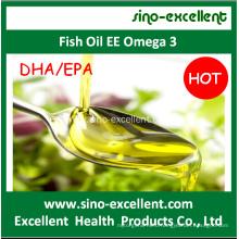 Fish Oil Ee Omega 3
