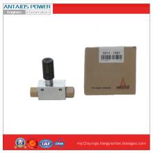 Supply Pump for Deutz Engine 0211 1961 / 0211 3221