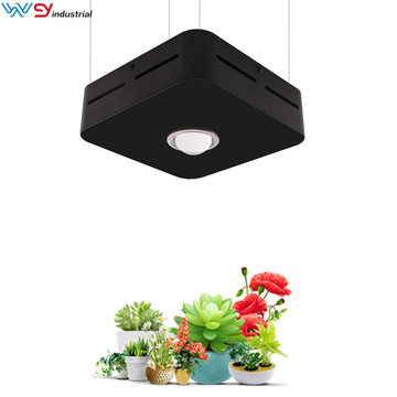 led grow lights ufo 90 watt tongkol