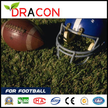 Synthetic Turf for Soccer Outdoor Turf Carpet