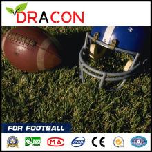 Синтетическая Дерновина для футбола Открытый трава ковер