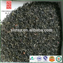 Low price jasmine green tea from tea manufacturer