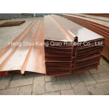 Durable Copper Water Stop with High Performance
