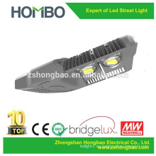2015 luz de calle solar solar de la venta caliente, luz de calle llevada con IP 65