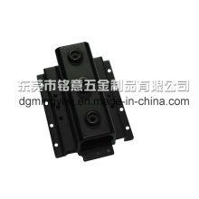 La fábrica de Dongguan para la aleación de aluminio muere el bastidor de la caja del alambre (AL0976) Cuál aprobó ISO9001-2008 hecho por Mingyi