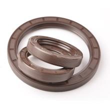 Tg Oil Seal for Compressor