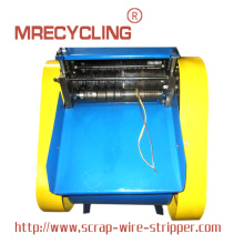Kommersiell Wire Stripping Machine
