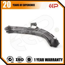 Bras de suspension pour TIDA C11 / SC11 54500-EL000