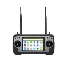 AK28 Smart Radio Transmitter Video Transmitter Telemetri