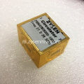 RF High Power Waveguide Circulator