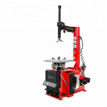 Standard Swing Arm Tire Changer for Small Tire Shop